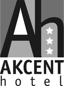 Akcent hotel***